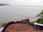 Форт Тираколь