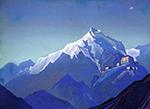 Где находятся Гималаи