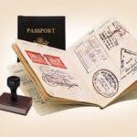 Нужна ли виза в Индию