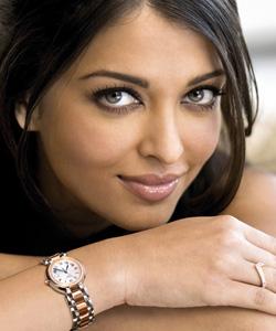 Самый сексуалная индийская актриса