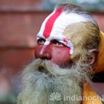 Касты в Индии сегодня