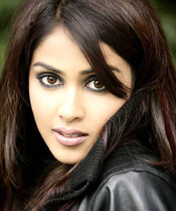 индийский актрисы имена и фото