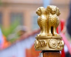 Адреса индийских визовых центров