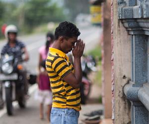 Многорелигиозная Индия