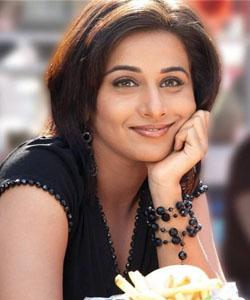 Самая сексуальная актриса в индии