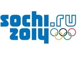 Индийцы на Зимней Олимпиаде Сочи 2014