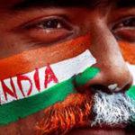 10 фактов об Индии
