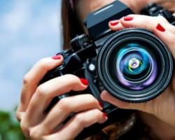 Выбираем фотоаппарат для путешествия