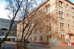 Визовый центр в Москве