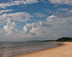 Планируем отдых: погода на Гоа по месяцам
