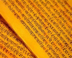 На каком языке говорят в Индии местные жители