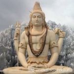 Основные школы философии Древней Индии