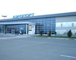 Самолет Москва-Гоа совершил экстренную посадку в Астрахани