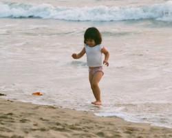 Отдых с детьми в Гоа