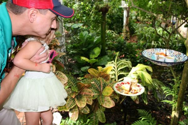 Отдыхаем с детьми в Гоа